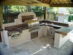 modular outdoor kitchen islands kitchen modular outdoor kitchens and 25 lowes built in grill