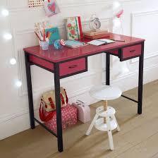 bureau bebe fille bureau enfant fille chaios com