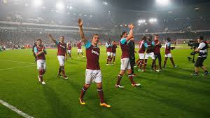bid 2 win west ham cancel proposed match between and all team