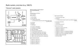 audi 5000 wiring diagram wiring diagram shrutiradio