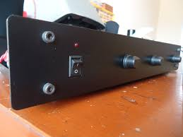 used home theater systems the orronoco audio diy simple home theater system part 1 the