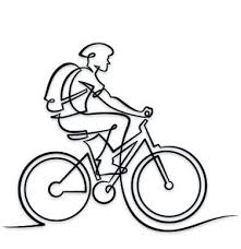 25 trending bike drawing ideas on pinterest bicycle drawing