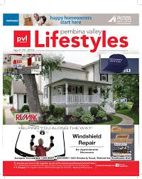lifestyles april 29 2016 by pembina valley lifestyles issuu