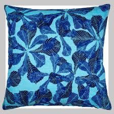 light blue pillow cases pillowcase throw pillows cheap square throw pillows navy blue