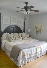 bedroom design wonderful painting accent walls wood accent wall