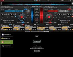 virtual dj software mp3 and video mix software virtualdj
