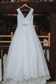 peruvian wedding dresses a white wedding with a peruvian twist our wedding