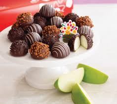 edible arraingements things you should before buying an edible arrangement