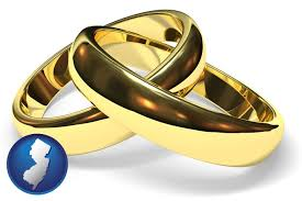 new jersey wedding bands jewelry manufacturers wholesalers in new jersey