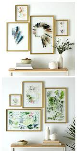 articles with pressed herb wall art tag herb wall art