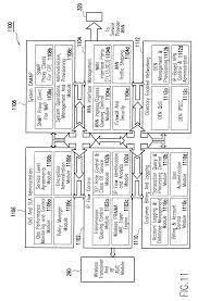 patent us6594246 ip flow identification in a wireless point to