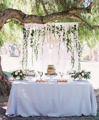 wedding backdrop ideas exciting wedding table backdrop ideas 46 with additional wedding