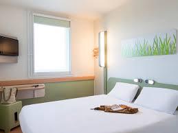 chambre hotel pas cher hotel pas cher lyon ibis budget lyon gerland