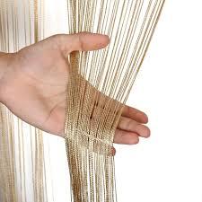online get cheap string blinds curtains aliexpress com alibaba