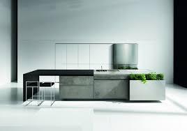 Concrete Kitchen Design Iremozn Cafe U0026 Bar U0026 Restaurant Design Sourcebook For Dining