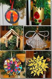 Easy Christmas Crafts For Toddlers To Make - 65 best christian christmas activities for kiddos images on