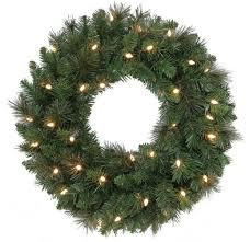boxwood clippings blog archive 100 simple christmas porch