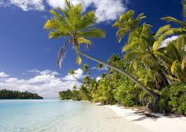 tailor made holidays to the cook islands audley travel