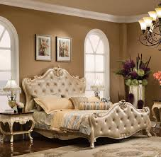 st ives furniture collections savannah collections st ives bed shown in egyptian pearl finish