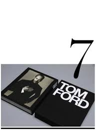 best home design coffee table books tom ford top 10 fashion coffee table books home decor ideas living