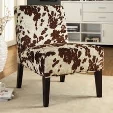 Cowhide Chair Australia Gorgeous Inspiration Cowhide Chairs Living Room