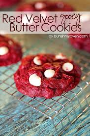 chocolate gooey butter cake cookie recipe best cookie recipes