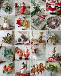 Home Depot Holiday Decor 123 Best Simple Christmas Decor Images On Pinterest Simple