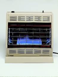 Gas Heater Wall Mount Wall Mount Gas Heaters For Sale Foster Fuels