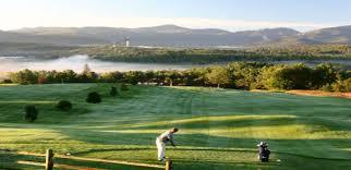 lake placid golf courses lake placid adirondacks