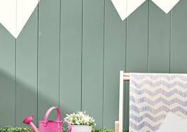 exterior paint u0026 wood stains stains u0026 varnishes diy at b u0026q