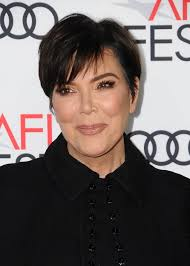 kris jenner hair colour you can make kris jenner s famous lemon cake glam