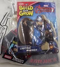 captain america patch lowes build u0026 grow avengers assemble