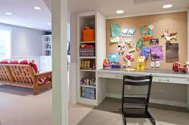 fabriquer bureau enfant fabriquer un bureau soi même 22 idées inspirantes