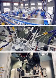 ldh103 md192036 4g15 saga proton carburetor mitsubishi 4g15 buy
