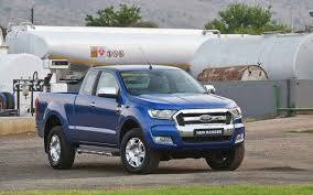 how much is a ford ranger 2018 ford ranger us review interior design engine specs