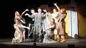 94 Best Department Of Theatre Arts Images On Pinterest College Of - department of theatre dance ohio wesleyan university