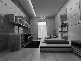 interior design what is interior designing course society home