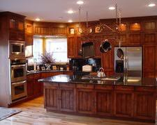Alpine Cabinets Ohio Ohio Custom Kitchen Cabinets