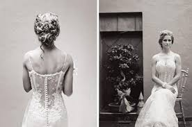Fitted Wedding Dresses Wedding Dresses 2016 Wedding Gown Lace Wedding Gowns Ball Gown