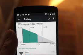 android mode how to turn doze mode for specific apps in android marshmallow