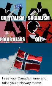 Canadian Meme - 25 best memes about canada meme canada memes