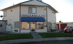 self storage units pasco wa keylock storage