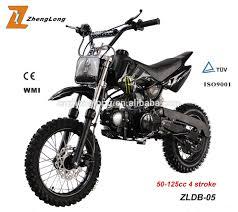 gas gas motocross bikes gas mini bike gas mini bike suppliers and manufacturers at