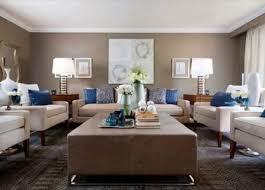 coole wandgestaltung herrlich wohnzimmer die besten wandgestaltung ideen auf beautiful