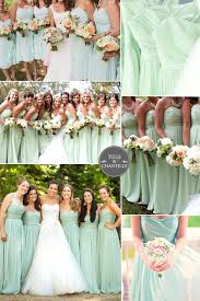 mint wedding decorations wedding decorations colors