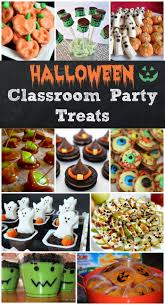 halloween party treats for adults 66 best halloween images on pinterest