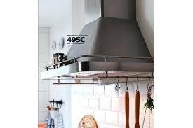 meilleur hotte de cuisine meilleur hotte de cuisine meilleur hotte de cuisine ikea le du