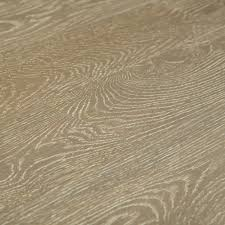 Solid Bamboo Flooring Free Samples Yanchi 12mm Wide Plank Embossed Oak Click Lock Solid