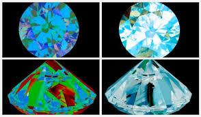 ashes into diamonds swiss cremation diamonds from ashes lonité