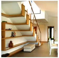 Under Stairs Shelves by 63 Best Creative Book Storage Images On Pinterest Books Book